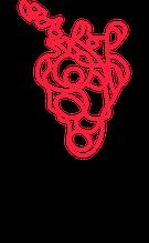 Jovenas Latidas Logo.png