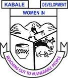 KWID-Logo.jpg