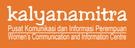Kalyanamitra-Logo.png