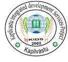 Kapilvastu-KIDS-Logo.png