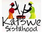 Katswe-Sistahood.jpg