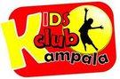 Kids-Club-Kampala-Logo.jpg
