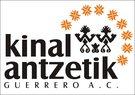 Kinal-Antzetik-Guerrero-Logo.jpg