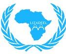 LIZADEEL-Logo.jpg
