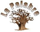 La-Palabre-logo.jpg