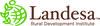 Landesa-Logo.jpg