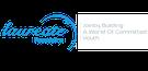 Laureate-Foundation-Logo.png