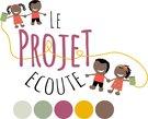 LeProjetEcoute-GNB-logo.jpg
