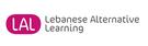 Lebanese-Alternative-Learning-Logo.png