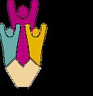 Let-Girls-Rise-Logo.png