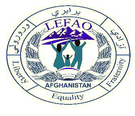 Liberty-Equality-and-Fraternity-Organization-for-Afghanistan-LEFAO-Logo.png
