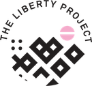 Liberty-Project-Logo.png
