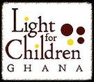 Light-for-Children-Logo-1.jpg