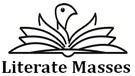Literate-Masses-Logo.gif