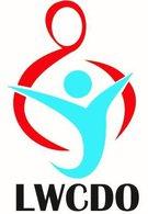 Living-Way-Capacity-Development-Organisation-LWCDO.jpg