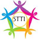 Logo-1-2-3-4-5.png