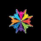 Logo-1-2-3-4.png