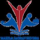 Logo-1-2-3.png
