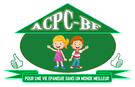 LogoACPC_BF2020.png