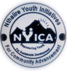 Logo - Nthalire Youth Initiatives for Community Advancement.jpg
