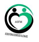 Logo ASFM.png