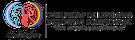 COLESDOM logo