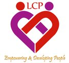 Love-and-Care-for-People-Logo.jpg
