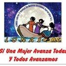 Lunas-Libres-Logo.jpg