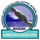 MASUNA-Logo.jpg