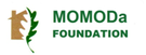 MOMODa-logo.png