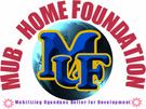 MUB-Home-Foundation-logo.gif