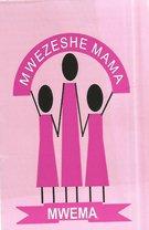 MWEZESHE-MAMA-LOGO.jpg
