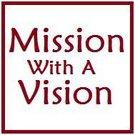MWV-Logo.jpg
