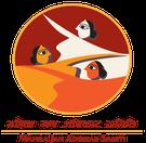 Mahila-Jan-Adhikar-Samiti-logo.png