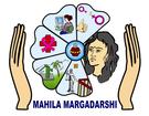 Mahila-Margadarshi-Logo.png