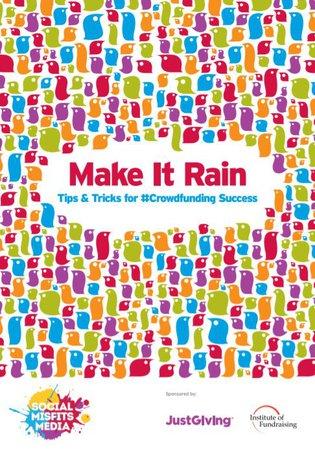 Make it Rain.JPG