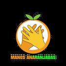 Manosanaranjadalogoacolor.png