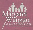 Margaret-Wanzuu-Foundation-logo.png