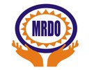 Marvi-Rural-Development-Organization-logo.jpg
