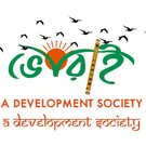 Md-Bazar-Bhorai-Development-Society-logo.jpg