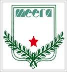 Meera-Logo.jpg