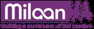 Milaan-Foundation-Logo-1.png