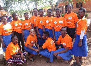 Mobile-app-Cameroon.jpg