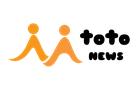 Mtoto-News-Logo.png