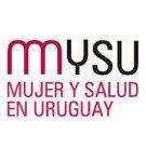 Mujer-y-Salud-en-Uruguay-MYSU-Logo.jpg