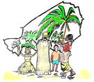 Mungane Logo.png