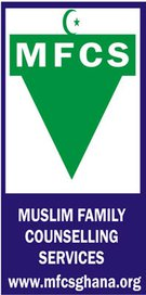 Muslim-Family-Counselling-Services-Logo-MEDIUM.jpg