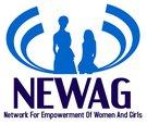NEWAG-GNB-logo.jpg
