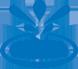 Nabaa-Logo2.png