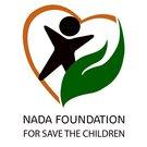 Nada-Foundation-Logo.jpg